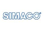 simaco